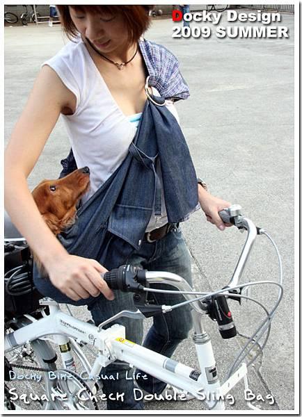 bikestyle_007.jpg