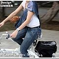 bikestyle_009.jpg