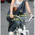bikestyle_010.jpg