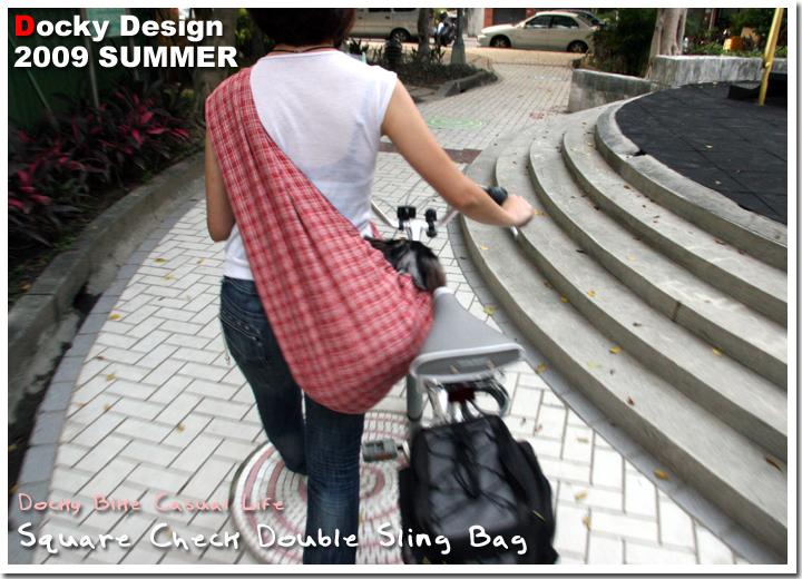 bikestyle_Red_003.jpg