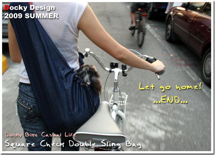 bikestyle_Red_008.jpg
