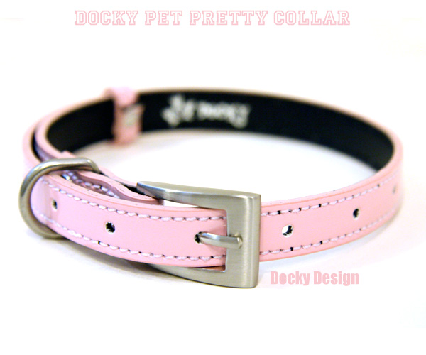 pink001.jpg