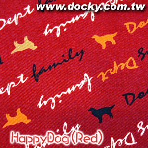 happydog_red_01.jpg