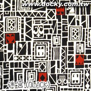 maze_black_01.jpg