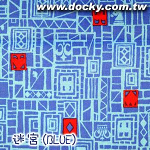 maze_blue_01.jpg