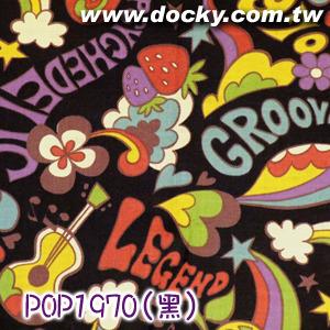 Pop1970_black_01.jpg