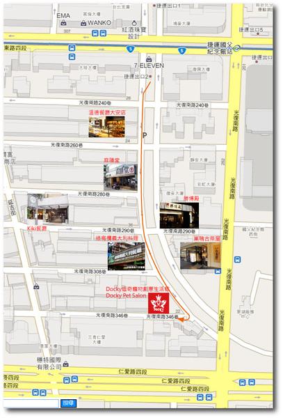 詳細地圖to光復_1.jpg