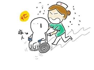 士林減重、夏日減肥、台北減重