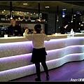nEO_IMG_20130726_205641.jpg