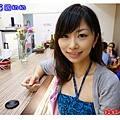 DSC04205P05.jpg