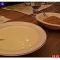 C360_2013-08-23-18-49-13-438P02.jpg