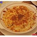 C360_2013-08-23-19-26-36-799P10.jpg