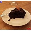 C360_2013-08-23-19-57-40-920P14.jpg