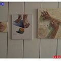 C360_2013-09-13-12-17-07-450P10.jpg