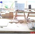 C360_2013-09-13-12-18-58-305P12.jpg