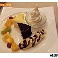 C360_2013-10-26-19-04-05-369P08.jpg