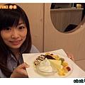 C360_2013-10-26-19-04-33-091P09.jpg