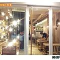 C360_2013-10-26-19-55-16-259P16.jpg