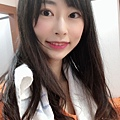 IMG_3071.JPG