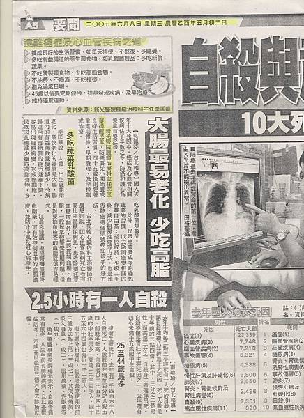 2005蘋果日報.JPG