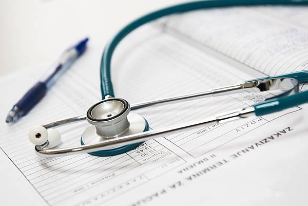 medical-563427.jpg