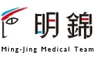 明錦logo