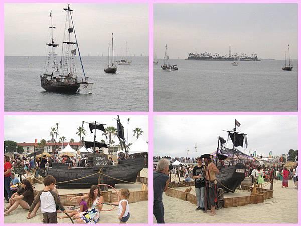 pirate-08