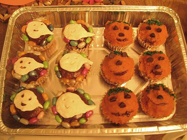 cupcake-02