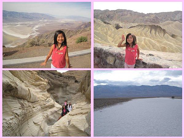 death valley-16