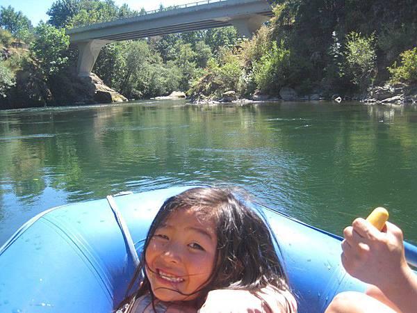 rafting-18