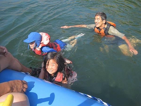 rafting-13