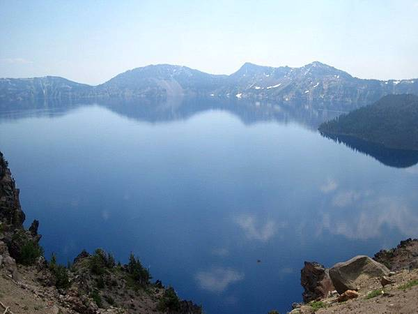lake-03