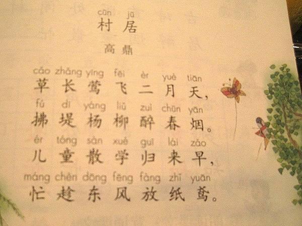 chinese-04