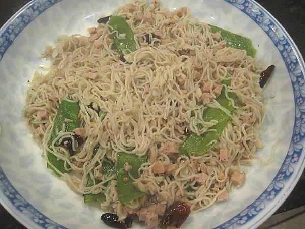 noodle-04