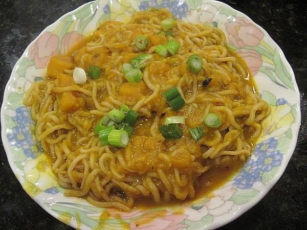 noodle-10