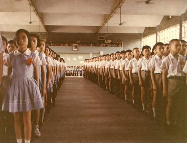 school-03