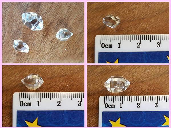 diamond-19