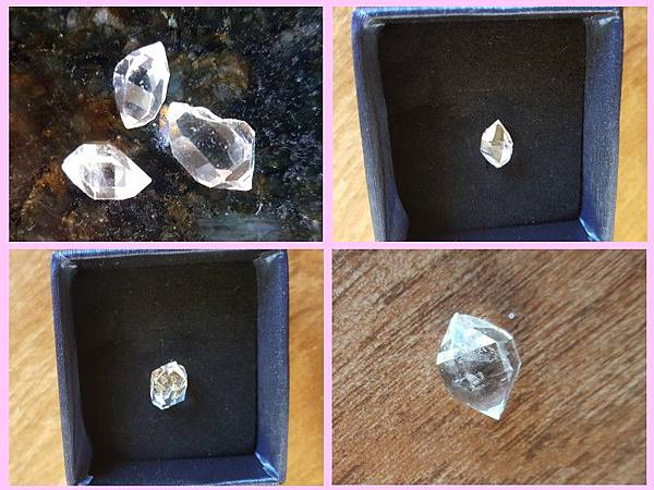 diamond-20