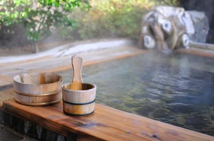 onsen-hot-spring.jpg