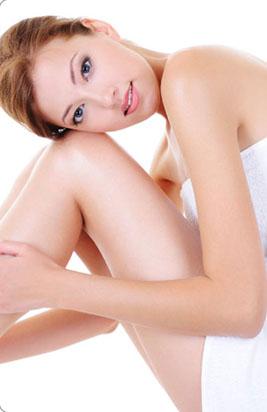 woman_skin_nutrition