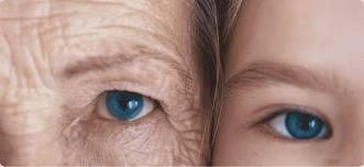 利欣診所 廖苑利 醫生 台灣微整女王 醫學美容 推薦 玻尿酸 液態拉皮 脈衝光 素顏光 眼袋手術 抗老活力針01
