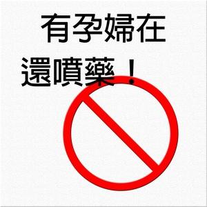 Shrimp_0283_300.jpg