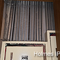 Holmes_582_400.png