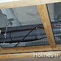 Holmes_584_400.png