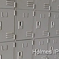 Holmes_263.png