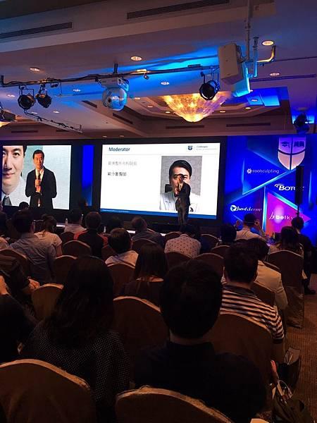 中華醫學會學術研討會_歐令奮醫師發表專題演講07.jpg