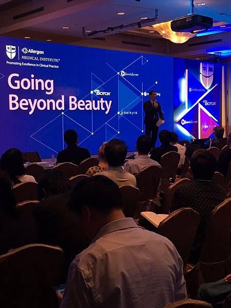 中華醫學會學術研討會_歐令奮醫師發表專題演講09.jpg