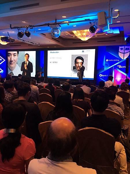 中華醫學會學術研討會_歐令奮醫師發表專題演講08.jpg