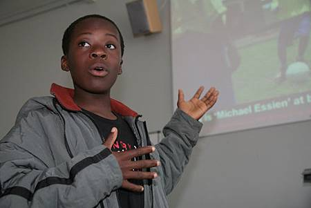 Raphael-giving-presentationWeb