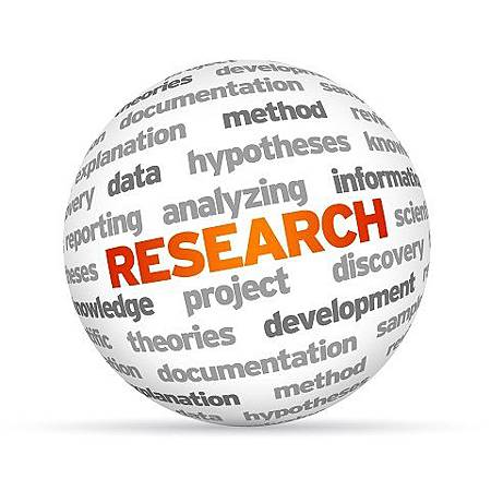 research(S)